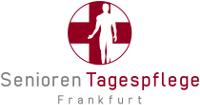 Senioren Tagespflege Frankfurt
